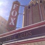 North Platte Fox Theater