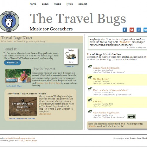 www.travelbugsmusic.com