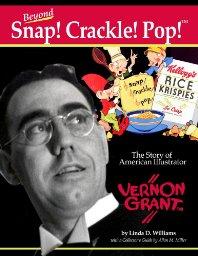 Vernon Grant