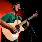 Steve Weeks Live